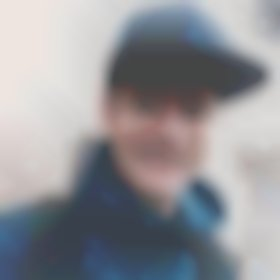 Uivatel FB-Ivan Petrov, mu - seznamka alahlia.info